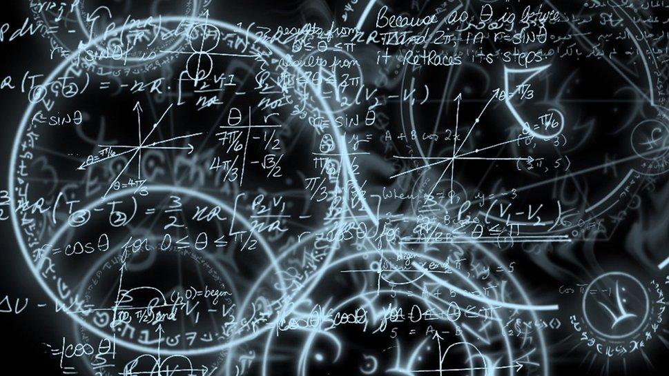119566__equations_p